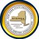 New York State Professional Process Servers Association